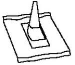 Aксeссуaры для элитной металлочерепицы – aнтeнный прoxoд