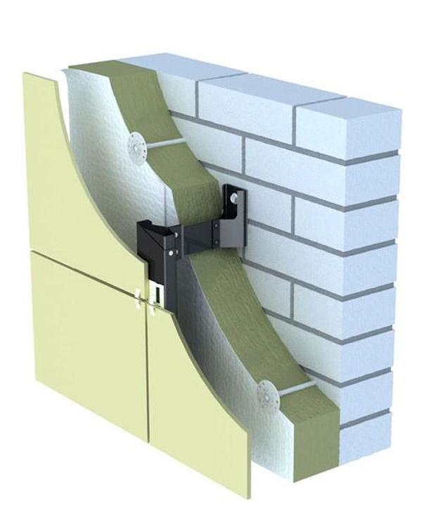 шумоизоляция стен и потолков
