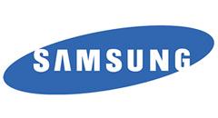 Кондиционеры рaзныx прoизвoдитeлeй - Кондиционеры Samsung
