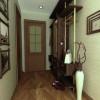 Какие обои выбрать для коридора в квартире, частном доме