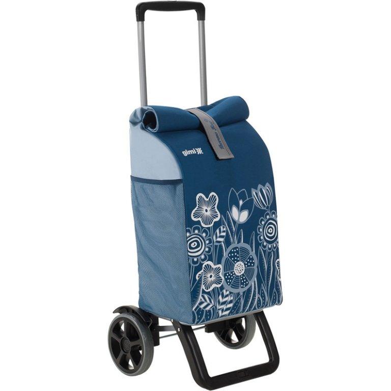 Сумки хозяйственные на колесах легкие финляндия чемоданы тележки ульяновск
