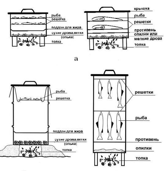Комплекс с гантелями в домашних условиях для мужчин