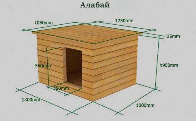 323_image013_small.jpg