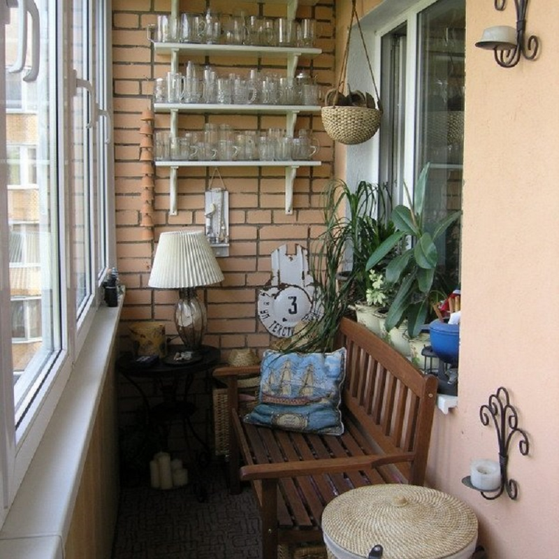 30 cool ideas for the small balcony interior design ideas av.