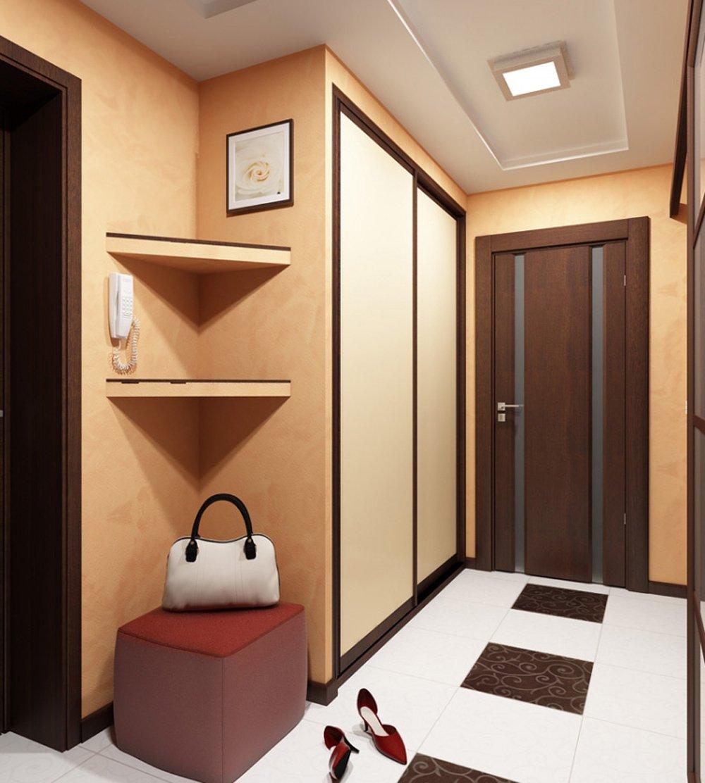 Дизайн ванной комнаты с душевыми кабинками