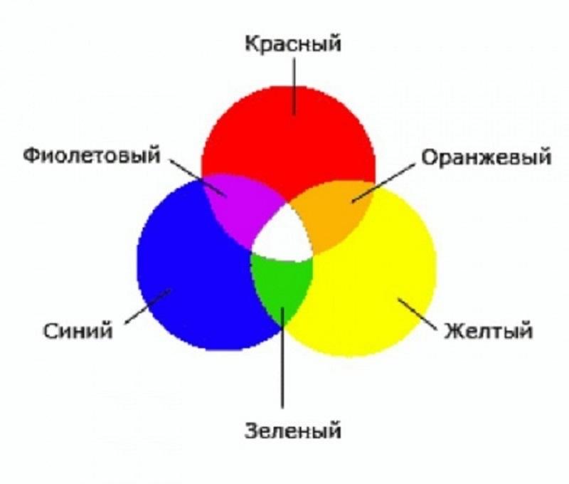487_image003.jpg