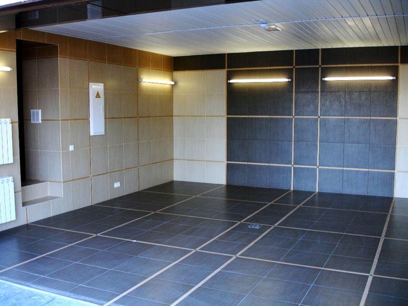 Негорючие строительные материалы для внутренней отделки гаража покров-гарант строительная компания краснокамск