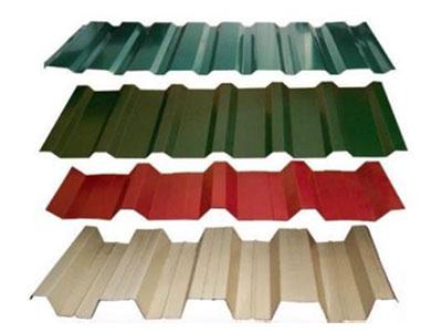 Выбор вариантов цвета, толщины, размера и стоимости достаточно велик