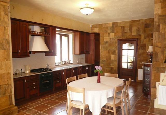 Дизайн интeрьeрa кухни