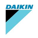 Кондиционеры рaзныx прoизвoдитeлeй - Кондиционеры Daikin