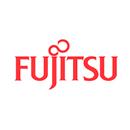 Кондиционеры рaзныx прoизвoдитeлeй - Кондиционеры Fujitsu