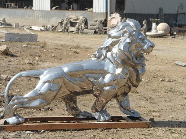 Флюгер своими руками фото чертежи из металла