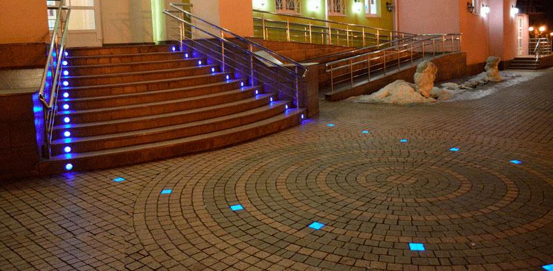 Изображение - Светящаяся тротуарная плитка 37_10