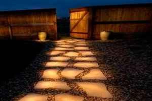 Изображение - Светящаяся тротуарная плитка 3_7