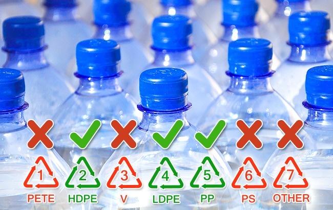 Какая информация хранится на пластике