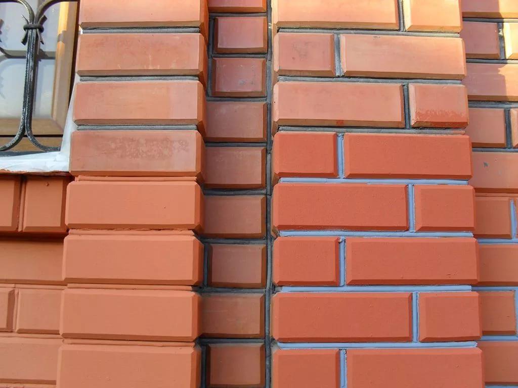 Как покрасить цементный раствор в кирпичный цвет фибробетона в гражданском строительстве