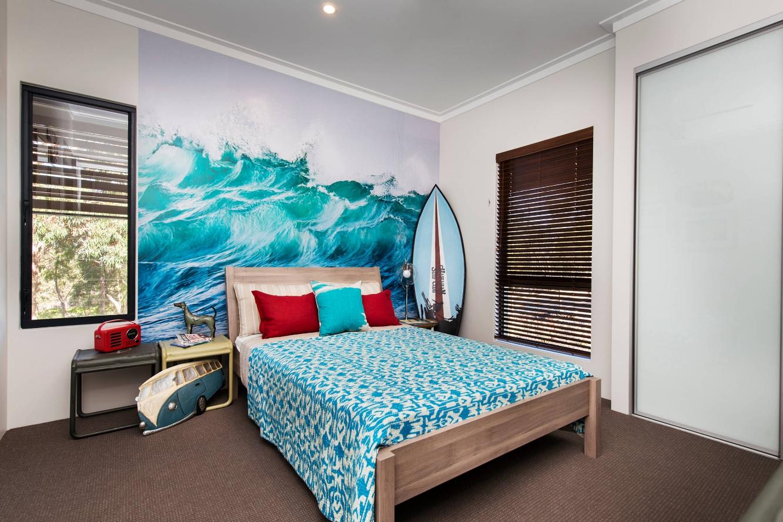 обработки фотообои для стен в спальню море этого откройте нужный