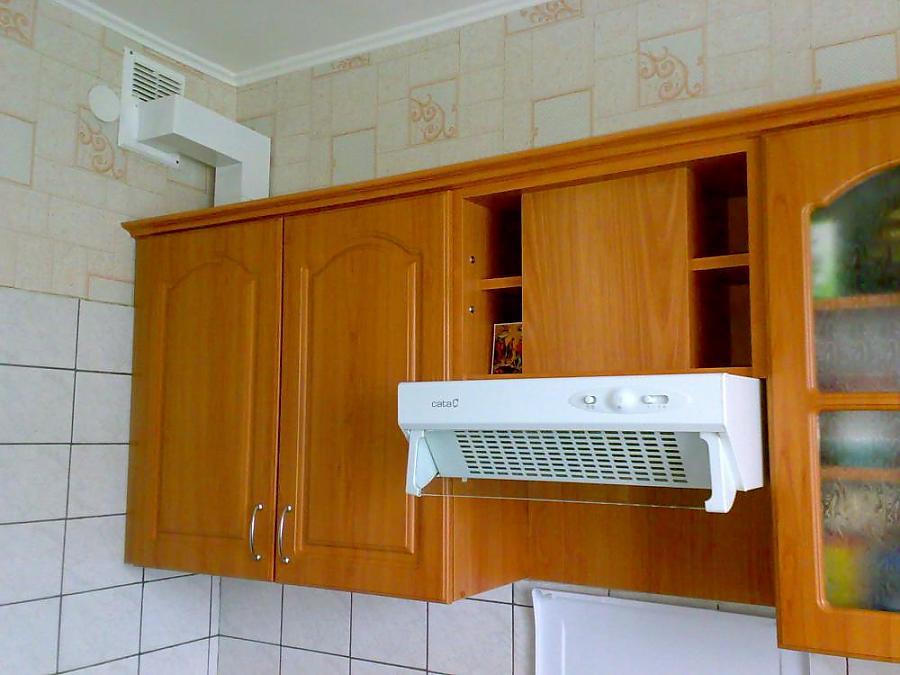 Вытяжка для печки в частном доме
