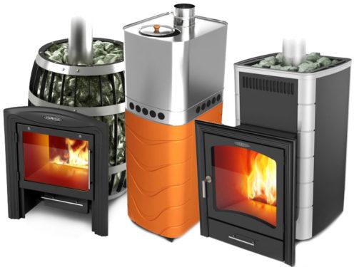 Отзывы о банных печах термофор с теплообменником Подогреватель сетевой воды ПСВ 200-7-15 Воткинск