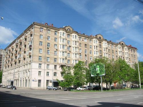 Высота потолков в квартире: минимальная, стандартная, оптимальная