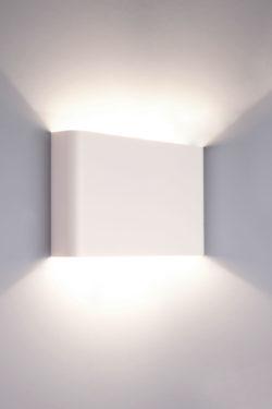 Люстра в коридор: как выбрать