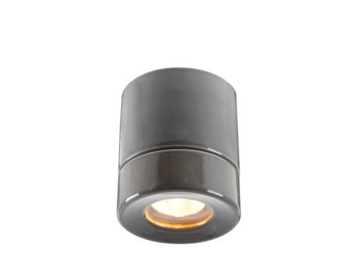 Светильники для бани: в парилку, в предбанник, для моечной