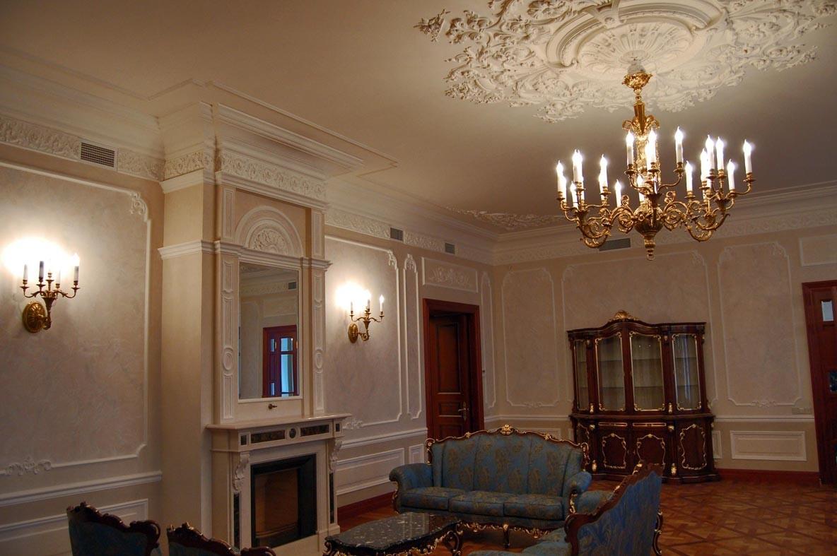 Потолок своими руками фото из панелей сторожевой бугорок
