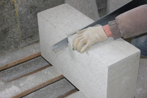 Проекты и строительство бань из газосиликатных блоков