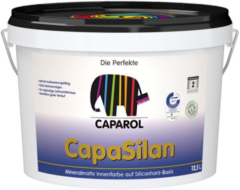 Краска для потолка Делюкс, Dufa, Kапарол - отзывы