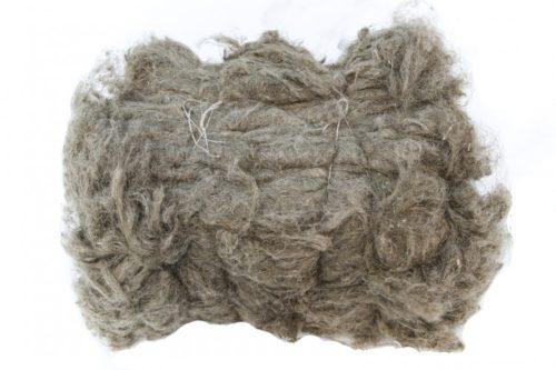 Льняной утеплитель: в рулонах, плитах, характеристики, отзывы